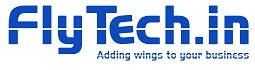 FlyTech Softwares