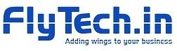 FlyTech.in